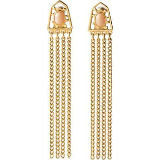 Ben-Amun JEWELRY - Earrings su YOOX.COM R9FlfrmS5U
