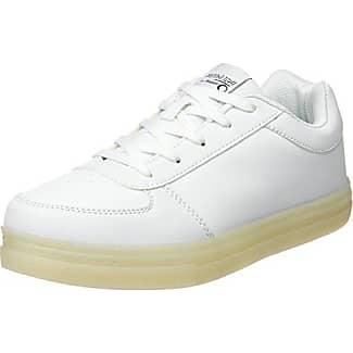 Beppi Chaussure Occasionnelle En 2152, Unisexe Zapatillas Deporte, Daurade (or), 38 I