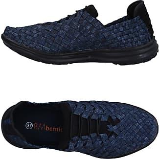 FOOTWEAR - Low-tops & sneakers bernie mev. W8CTJv