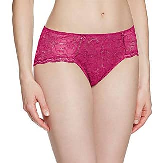 Enjoy Cheap Price Outlet Locations Womens Tessalia Plain Boxer Shorts Bestform Looking For For Sale 1bMfCCLA
