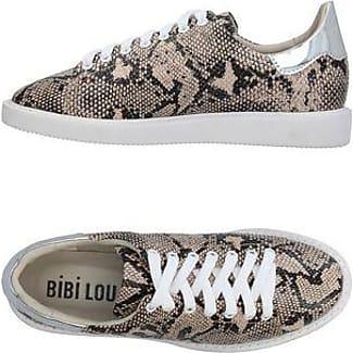 FOOTWEAR - Low-tops & sneakers Bibi Lou I7NOiqYxm0