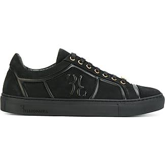 Defoe low-top sneakers - Green Billionaire Boys Club e9AHKdw