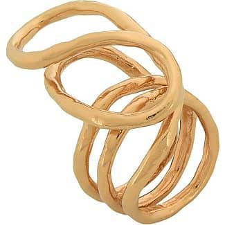 Bjorg JEWELRY - Rings su YOOX.COM Qg1UqUYceN