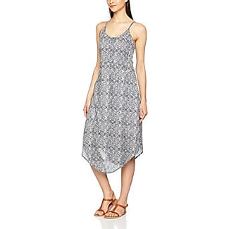 Womens Kila R Dr Dress Blend Q1NPKKzoQ