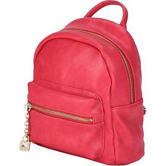 Pollini HANDBAGS - Backpacks & Fanny packs su YOOX.COM TUtRGuF