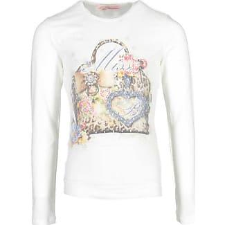 TOPWEAR - T-shirts Rhea Costa Online Cheap Online IVtqIT8sx