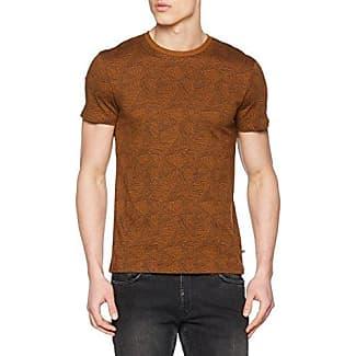 Mens Natetnikh T-Shirt Bonobo Get Authentic Sale Online n6YoF1