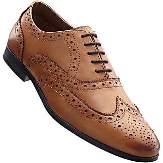 Chaussures À Lacets Hommes En Noir - Sélection Bpc VvHSlwb