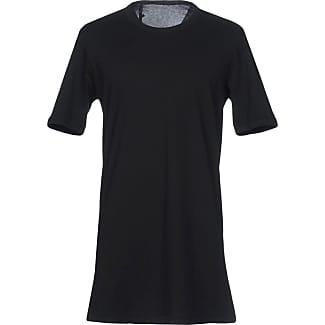 TOPWEAR - T-shirts Boris Bidian Saberi Cheap Sale Low Price htcvcaejFZ