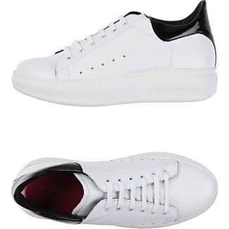 Bottega Marchigiana Bas-tops Et Chaussures De Sport u80W3RA