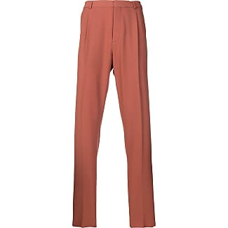 FLUID LIGHT GABARDINE Trouser Fall/winter Bottega Veneta Manchester Great Sale Sale Online 96qcSsHVVz
