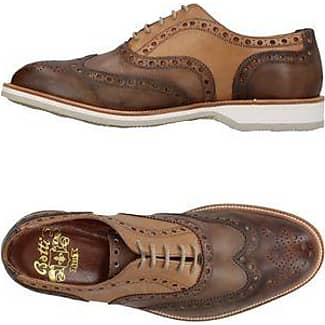 Geox U Besmington B, Zapatos de Cordones Oxford para Hombre, Azul (Lt Navyc4343), 39 EU