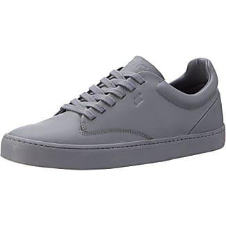 Boxfresh ESB, Sneaker Uomo, Blau (Blue), 46 EU