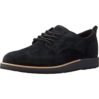 Mens Hortik Ch Pgsde Blk Loafers Boxfresh Countdown Package Cheap Online Free Shipping Wide Range Of Official Site Sale Online Outlet Online Shop Cheap Sale New wLDpbHXp1