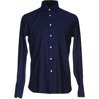 Cheap 100% Authentic Shopping Online For Sale SHIRTS - Shirts Brio Italiano Buy Cheap Visit New aGLeSFcZTP