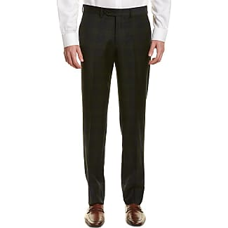 classic chinos - Nude & Neutrals Moncler 9IDQPT