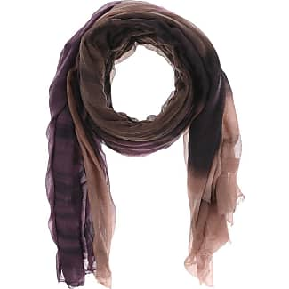 Scarf for Women On Sale, Blu, Cashmere, 2017, Universal Size Brunello Cucinelli
