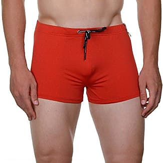 Best Place Online Store Sale Online Mens Boxer Cutback Swim Shorts Bruno Banani Cheap Usa Stockist Discount Free Shipping 0hnwfTjIRJ