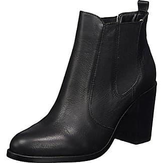 Womens ES 30948 Sauvage Chelsea Boots Buffalo Ky7F9