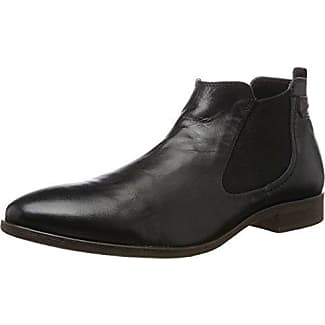 J29341, Womens Chelsea Boots Bugatti