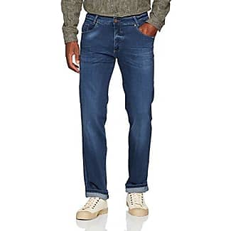 Outlet Best Store To Get Cheap Sale For Sale Mens 3470d R-26602 Straight Leg Bugatti How Much For Sale Original Online bQy1iyK