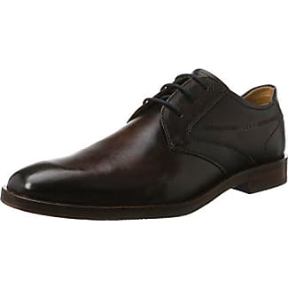 Mens 311180525900 Derbys Bugatti Cheap Countdown Package Online Cheap Price 2018 Unisex Sale Online With Paypal For Sale Pay With Paypal Cheap Price tdp40W6fLu