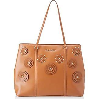 Women Ladybug Handbag Byblos G5pUG