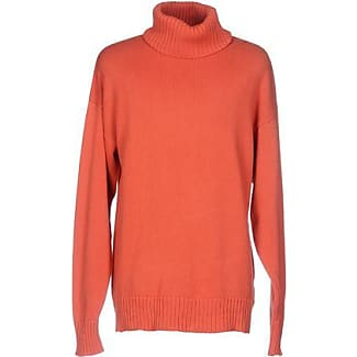 Sale Outlet Locations Cheap Recommend KNITWEAR - Turtlenecks C.Y.H. CLAP YOUR HAND Buy Cheap New Styles Browse Sale Online Clearance Low Shipping Fee Hy4TyGfyb