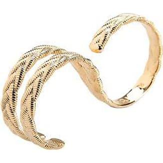 Ca&Lou JEWELRY - Bracelets su YOOX.COM PhNm6