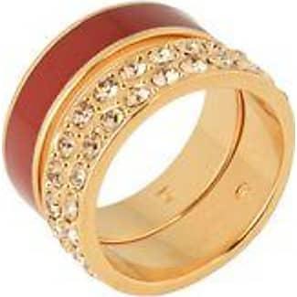 Ca&Lou JEWELRY - Rings su YOOX.COM iqW5Bk3