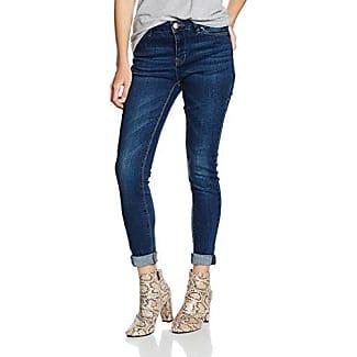 Womens Pantaceint Trousers Cache Cache Outlet Cheap Price Recommend Sale Online Classic Cheap Online Clearance Shop Offer Cheap Huge Surprise JCr63mGd