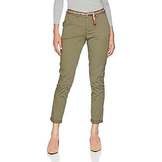 Womens Pantalon Chinowin Cache Cache YIuF4ZujQX