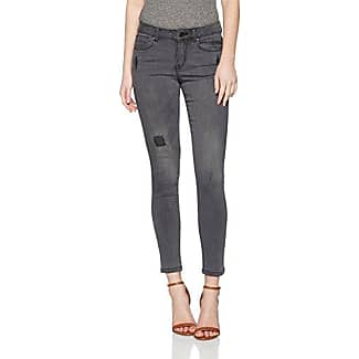Womens Chinoethno Trousers Cache Cache Sale Low Price Fee Shipping Inexpensive Online p8nZBH