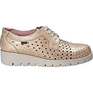Callaghan - Damen - DIAVEL - Sneaker - gold/bronze ODcGDG