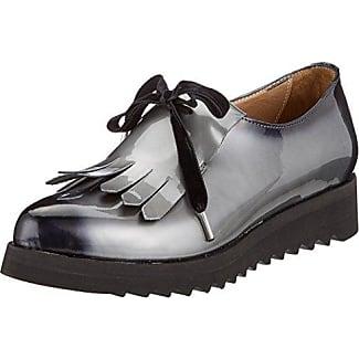 Calpierre 375-z, Zapatillas para Hombre, Gris (Grigio/Cement Grigio/Cement), 43.5 EU