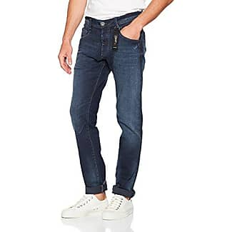 Pants for Men On Sale in Outlet, Mud, Cotton, 2017, 31 32 33 34 36 Dondup