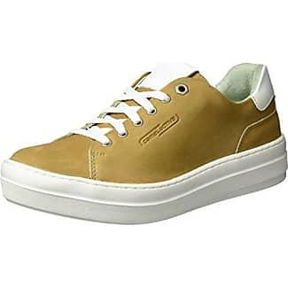 Zapatos Camel Active para mujer 0uIsQIeL5P