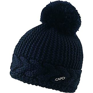 Cool Wool Beanie Hat Capo FAoUZ5y