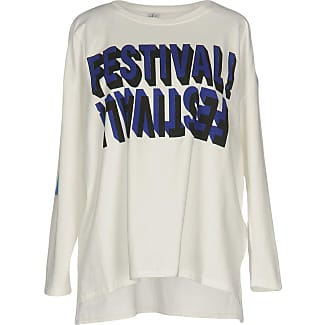 TOPWEAR - T-shirts Care Of You Sale Really Outlet In China Clearance Best Place Marketable Online ZYxPy