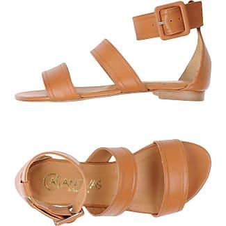 Chaussures - Sandales Casanovas DjuLv