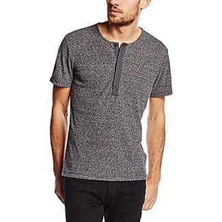 20501420, T-Shirt Homme, Gris (Phantom Gray 50010), LCasual Friday