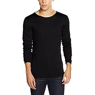 New Styles Mens 500945 Long Sleeve Jumper Casual Friday Exclusive Cheap Online w5nJT6na