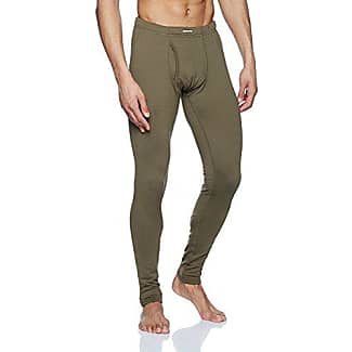 Mens Hose Lang Base Layer Ceceba With Paypal Cheap Online WTr0zvdOW