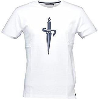 Cesare Paciotti CAMISETAS Y TOPS - Camisetas 2Y95l