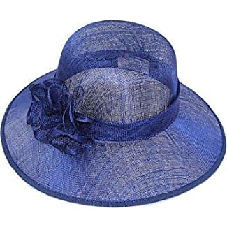 Pay With Visa Online Womens Gilda Sunhat Chaday by Complit Low Price Fee Shipping Discount Wide Range Of tqKWBQv