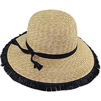 Shopping Online Free Shipping Womens Elvira Sunhat Chaday by Complit Sale Wide Range Of Cheap Sale Deals Free Shipping 2018 New kIS2JFyKM