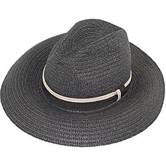 Womens Flora Sunhat Chaday by Complit GGgNr