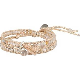 Chan Luu JEWELRY - Bracelets su YOOX.COM 3z4k4I7