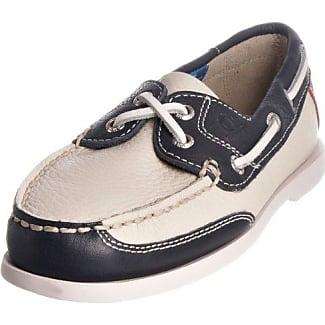 miccos Shoes Damas Guantes Deportivo 200718, Color Negro, Talla 37