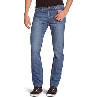 Mens HIGH SLIM (200669) Slim Jeans Cheap Monday Cheap Price Factory Outlet fIxvG9Bo